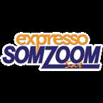 Rádio SomZoom Sat (Russas) 90.9 FM Brazil, Russas