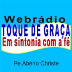 Toque de Graca Brazil, São Paulo
