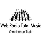 Web Rádio Total Music Brazil, Cachoeira do Sul