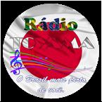 Rádio Toyama Japan, Takaoka