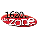 1620 the Zone KOZN 1620 AM USA, Omaha