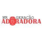 Web Radio Gospel Geração Adoradora Portugal