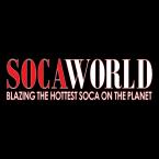 SOCA WORLD APP USA