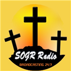 SOGR Radio USA, Powell