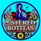 Estereo Botitas United States of America