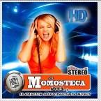STEREO LA MOMOSTECA HD Guatemala