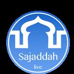 SajaddahLive Indonesia