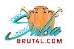 Salsa Brutal Dominican Republic