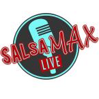 Salsa Max Live United States of America