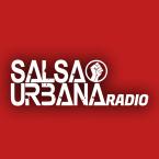 Salsa Urbana Radio United States of America
