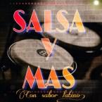 Salsa y Mas Cali Colombia, Cali