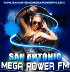 San Antonio Mega Power FM Guatemala