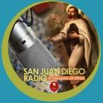San Juan Diego Radio USA
