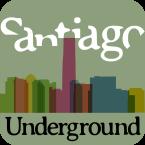 Santiago Underground Chile, Santiago