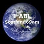 Scotland69am United Kingdom