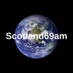 Scotland69am United Kingdom, Edinburgh