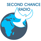 Holiness Radio Ghana