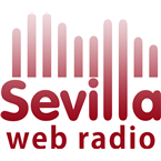 Sevilla Web Radio Spain, Seville