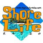 Shore Life Radio United States of America