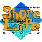 Shore Life Radio USA