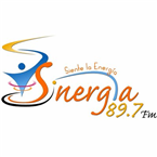 Sinergia 89.7 FM Venezuela, San Cristobal