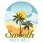 SmoothMix88.1 Turks and Caicos Islands, Providenciales