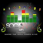 Soca Jamz HD Trinidad and Tobago, Port of Spain