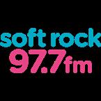 soft rock 97 7 97.7 FM Canada, Calgary