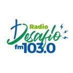 Radio Desafió 103 FM Bolivia