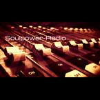 Soul Power Radio United Kingdom, London