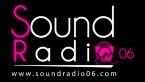 Sound Radio 06 France