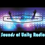 Sounds-of-Unity-Radio Germany