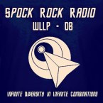 Spock Rock Radio United States of America