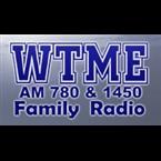 WTME 780 AM USA, Rumford