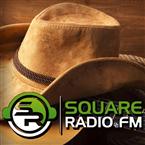 SquareRadio.FM Germany
