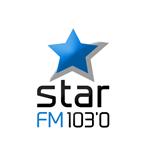 Star FM Armenia, Step'anavan