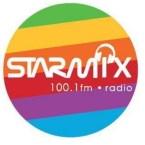 Starmix Radio 100.1 FM Chile, Chañaral Province
