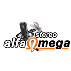 Stereo Alfa Y Omega United States of America