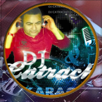 Radio DJ Katracho United States of America