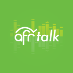AFR Talk 88.1 FM USA, Gillette
