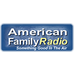 AFR Talk 88.1 FM USA, Gillette