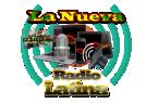 La Nueva Radio Latina United States of America