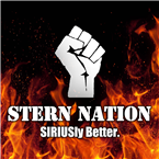 Stern Nation | SIRIUSly Better. USA