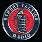 Street Tactics Radio United States of America