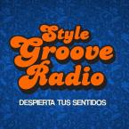Style Groove Radio Argentina