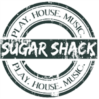 Sugar Shack Radio USA