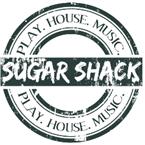 Sugar Shack Radio USA