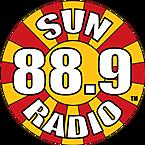 Sun Radio USA, Blowout