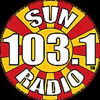Sun Radio 103.1 FM United States of America, Dripping Springs