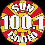 Sun Radio United States of America, Bastrop